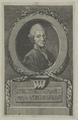 Bildnis des Carl Theodor Ant. von Dalberg, 1766/1800 (Quelle: Digitaler Portraitindex)