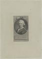 Bildnis des C. Eckhof, Geyser, Christian Gottlieb-1767/1800 (Quelle: Digitaler Portraitindex)