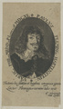 Bildnis des Pavlvs Flemingvs, Schurman, Anna Maria van-1642 (Quelle: Digitaler Portraitindex)