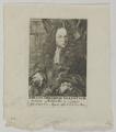 Bildnis des Iohann Friedrich Gleditsch, 1716/1775 (Quelle: Digitaler Portraitindex)