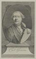 Bildnis des Carl Goldoni, Carl Leberecht Crusius - 1755/1779 (Quelle: Digitaler Portraitindex)