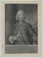 Bildnis des Carolvs Henricvs Gravn, Valentin Daniel Preißler-1752 (Quelle: Digitaler Portraitindex)