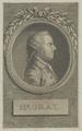 Bildnis des Gray, 1767/1800 (Quelle: Digitaler Portraitindex)