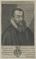 Bildnis des Adamo Gvmpelshaimero, Custos, Raphael - 1617 (Quelle: Digitaler Portraitindex)