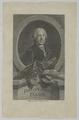 Bildnis des Johann Adolf Hasse, Kauke, Friedrich Johann - 1763? (Quelle: Digitaler Portraitindex)