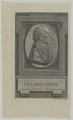 Bildnis des I. G. I. Breitkopf (1719-1794), Gottlieb Wilhelm H llmann - 1791/1830 (Quelle: Digitaler Portraitindex)