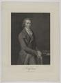 Bildnis des Hufeland, Friedrich M ller - 1802 (Quelle: Digitaler Portraitindex)