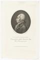 Bildnis des Fran�ois Christophe Kellermann, Fran ois Bonneville - 1793/1803 (Quelle: Digitaler Portraitindex)