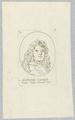 Bildnis des Gerhard Lairesse, Georg Christoph Kilian (zugeschrieben) - 1741/1781 (Quelle: Digitaler Portraitindex)