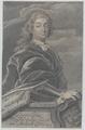 Bildnis des Leopolud zu Anhalt-Cöthen, 1717/1723 (Quelle: Digitaler Portraitindex)