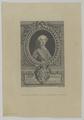 Bildnis des Louis Stanislas Xavier de France, Pierre Adrien Le Beau - 1771/1793 (Quelle: Digitaler Portraitindex)