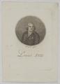 Bildnis des Louis XVIII., Monogrammistin V. (1814) - 1814/1830 (Quelle: Digitaler Portraitindex)