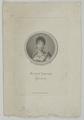 Bildnis der Marie Louise von Frankreich, Bock, Christoph Wilhelm-1808/1811 (Quelle: Digitaler Portraitindex)