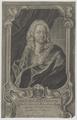 Bildnis des Ioannes Mattheson, Haid, Johann Jakob - 1746 (Quelle: Digitaler Portraitindex)