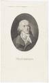 Bildnis des Matthisson, Wilhelm Arndt-1798 (Quelle: Digitaler Portraitindex)
