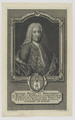 Bildnis des Gerlach Adolph von Munchhausen, R  ler, Michael - um 1660 (Quelle: Digitaler Portraitindex)