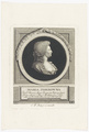 Bildnis der Maria Federowna, Bock, Christoph Wilhelm-1770/1811 (Quelle: Digitaler Portraitindex)
