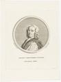 Bildnis des Johannes Christophorus Pepusch, Charles Grignion-1750/1810 (Quelle: Digitaler Portraitindex)