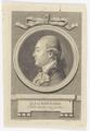 Bildnis des H. A. O. Reichard, Daniel Berger-1780 (Quelle: Digitaler Portraitindex)