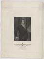 Bildnis des Johann Lorenz von Schaezler, Friedrich Fleischmann-1821/1834 (Quelle: Digitaler Portraitindex)