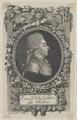 Bildnis des Emal. Schikaneder, Hieronymus Löschenkohl-1791/1807 (Quelle: Digitaler Portraitindex)