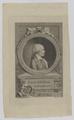 Bildnis des Iulius F. H. Soden, Johann Oswald Berndt - 1787 (Quelle: Digitaler Portraitindex)