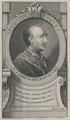 Bildnis des Swift, Etienne Ficquet - 1771/1794 (Quelle: Digitaler Portraitindex)