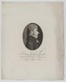 Bildnis des Ludwig von Taube, Bock, Christoph Wilhelm - 1805 (Quelle: Digitaler Portraitindex)