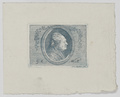 Bildnis des G. A. Will, Johann Andreas Schunther-1780 (Quelle: Digitaler Portraitindex)