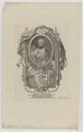 Bildnis des Clemens Wenceslavs, Erzbischof von Trier, Nilson, Johannes Esaias - 1768/1788 (Quelle: Digitaler Portraitindex)