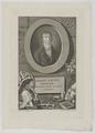 Bildnis des Johann Baptist Esslair, Anton Paul Eisen - 1792/1822 (Quelle: Digitaler Portraitindex)