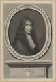 Bildnis des Charles Perravlt, Etienne Baudet - 1675 (Quelle: Digitaler Portraitindex)