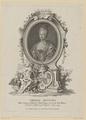 Bildnis der Amalia Avgvsta, Nilson, Johannes Esaias - 1769/1788 (Quelle: Digitaler Portraitindex)