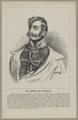 Bildnis des Francois de Schlick, Unbekannt - 1813/1900 (Quelle: Digitaler Portraitindex)