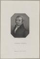 Bildnis des Joseph Weigl, Anton Wachsmann - 1818/1832 (Quelle: Digitaler Portraitindex)