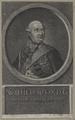 Bildnis des Wilhelmus IX, Gotthelf Wilhelm Weise - 1786 (Quelle: Digitaler Portraitindex)