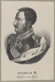 Bildnis des Wilhelm, C cilie Brand - um 1830 (Quelle: Digitaler Portraitindex)