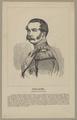 Bildnis des Guillaume, unbekannter Künstler-1850/1899 (Quelle: Digitaler Portraitindex)