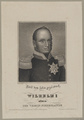 Bildnis des Wilhelm, Bahmann, Ferdinand-1815/1845 (Quelle: Digitaler Portraitindex)