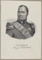 Bildnis des Wilhelm I., unbekannter Künstler-um 1820 (Quelle: Digitaler Portraitindex)
