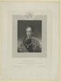 Bildnis des Ferdinand I., Joseph Steinmüller-1820/1841 (Quelle: Digitaler Portraitindex)