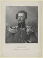 Bildnis des Friedrich Prinz von Preussen, Friedrich Oldermann-vor 1863 (Quelle: Digitaler Portraitindex)
