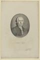 Bildnis des J. Adolph Hasse, Heinrich E. Winter - 1816 (Quelle: Digitaler Portraitindex)