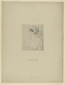 Bildnis der Henriette Herz, Adalbert Bloch - 1878 (Quelle: Digitaler Portraitindex)