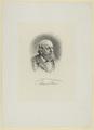 Bildnis des Ferdinand Hiller, Wilhelm Krauskopf - 1881 (Quelle: Digitaler Portraitindex)