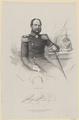 Bildnis des Wilhelm, Schertle, Valentin-1840 (Quelle: Digitaler Portraitindex)