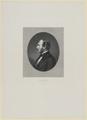 Bildnis des Albert, Raab, Johann Leonhard - 1865 (Quelle: Digitaler Portraitindex)