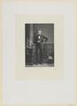 Bildnis des Alber Prinzgemahl von England, Raab, Johann Leonhard-1851/1900 (Quelle: Digitaler Portraitindex)