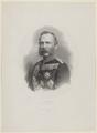 Bildnis des Albert von Sachsen, Carl Süssnapp-1873/1891 (Quelle: Digitaler Portraitindex)