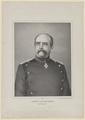 Bildnis des Bismark, Fr d ric-Charles Wentzel - 1871/1900 (Quelle: Digitaler Portraitindex)